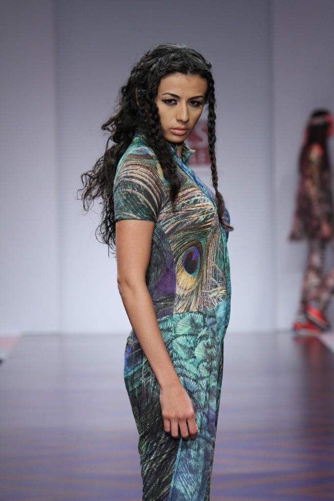 1565b4ffc8 Sunil Sethi | Talentpromoterz.com